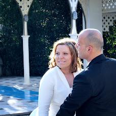 Wedding photographer Giuseppe Borrelli (giuseppeborrel). Photo of 11.09.2015