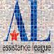National Assistance League