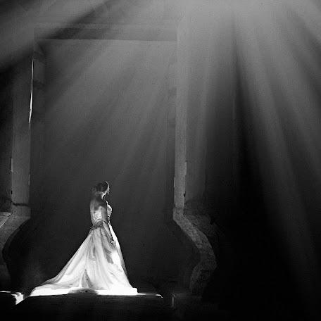 Fotógrafo de bodas Die TimeCatcher (timecatcher). Foto del 25.05.2016