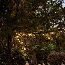Wedding photographer Darren Thomas (DarrenThomas). Photo of 29.06.2016