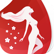 App Period Tracker : Ovulation Tracker APK for Windows Phone