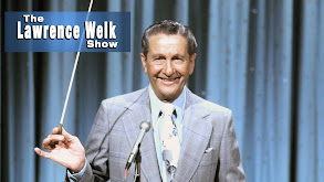 The Lawrence Welk Show thumbnail