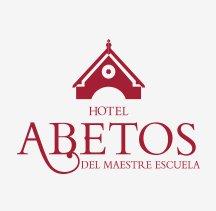 Hotel Los Abetos | Córdoba | Web Oficial