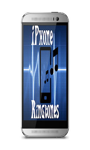 new iphone ringtones 2016