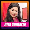 100 + Kumpulan Lagu Rita Sugiarto Terbaik icon