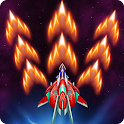 FA Space Shooter
