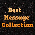 Best Message Collections icon