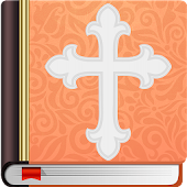 English Standard Version Bible