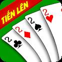 Tiến Lên - Tien Len icon
