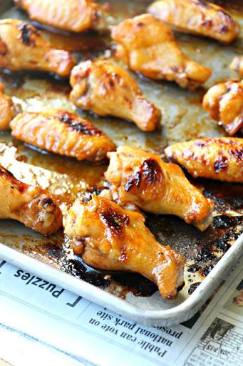 10 Best Giada De Laurentiis Chicken Recipes