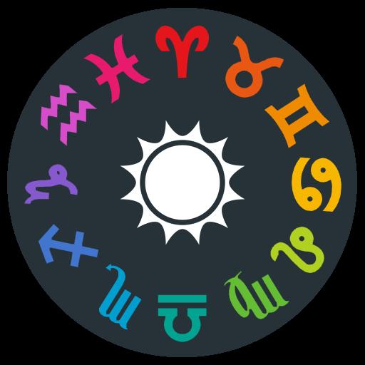 Ciber Horoscopo