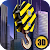 Skyscraper Construction Sim 3D file APK for Gaming PC/PS3/PS4 Smart TV