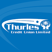 Thurles Credit Union