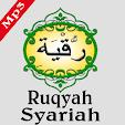 Ruqyah Syar.. file APK for Gaming PC/PS3/PS4 Smart TV