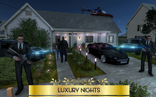 Billionaire Family Game Lifestyle Simulator 2020 apktram screenshots 3