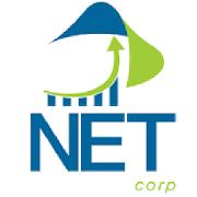 NetCorp OS