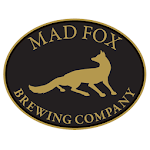 Logo for Mad Fox / Victory