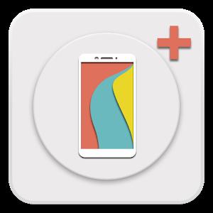 Mobile Faker Plus v1.6 APK