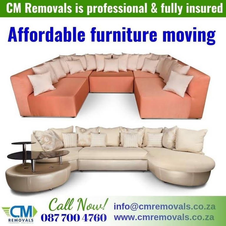 Astounding Cm Removals Furniture Removal Storage Cape Town Moving Download Free Architecture Designs Scobabritishbridgeorg