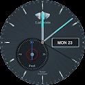 Lathom Nova Grey icon