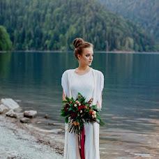 Wedding photographer Svetlana Bazhnina (Bazhninaphoto). Photo of 18.08.2018