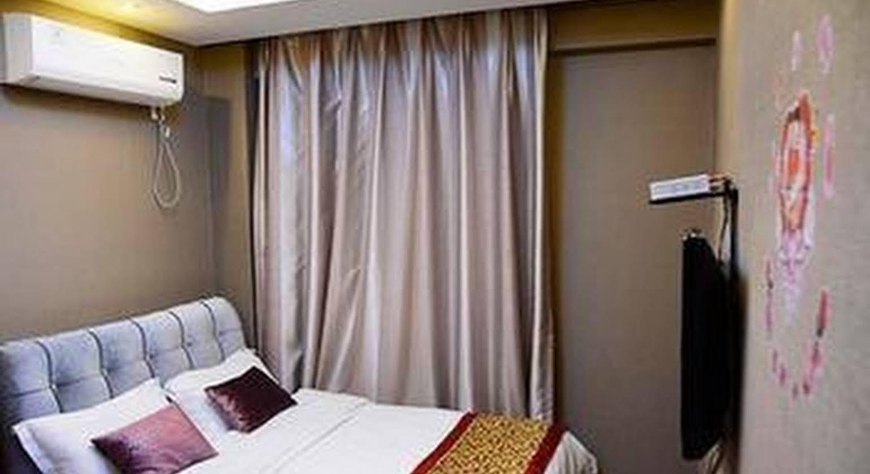 Huilai Apartment