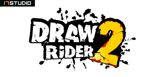 Draw Rider 2 Apps On Google Play