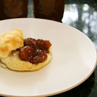 Judy'S Southern Fig Preserves Recipe