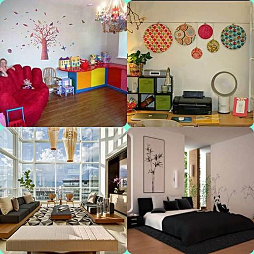 Diy room decor trend 2016 android apps on google play Diy home decor trends 2016
