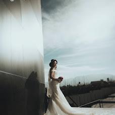 Wedding photographer Hamze Dashtrazmi (HamzeDashtrazmi). Photo of 16.01.2018