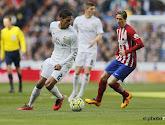 Zidane privé de Bale, Carvajal, Varane et Navas