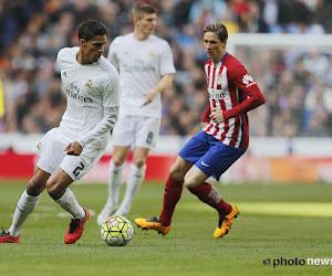 Defensieve zorgen voor Real Madrid en Frans bondscoach Didier Deschamps