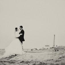 Wedding photographer Ruslan Mukaev (RuPho). Photo of 27.11.2014