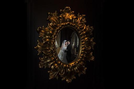 Wedding photographer Tito Rikardo (titorikardo). Photo of 19.02.2016