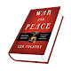 Download war and peace For PC Windows and Mac