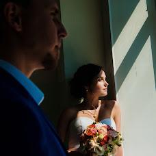 Wedding photographer Elena Shepeleva (ElenSha). Photo of 24.08.2016