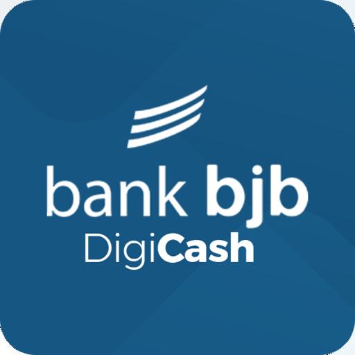 bjb digicash google play review aso revenue downloads appfollow appfollow