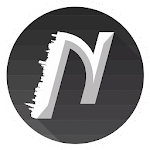 NOIR Icon Pack 1.0.1 (Patched)