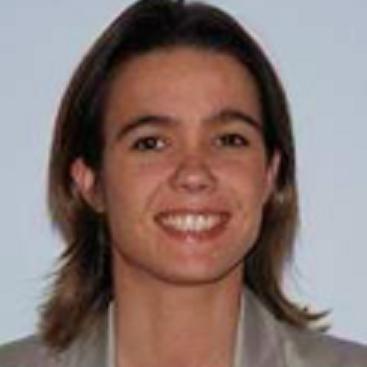 Béatrice Thibault