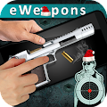 eWeapons™ Gun Weapon Simulator download
