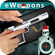 eWeapons™.. file APK for Gaming PC/PS3/PS4 Smart TV