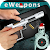 eWeapons™ Gun Weapon Simulator file APK for Gaming PC/PS3/PS4 Smart TV