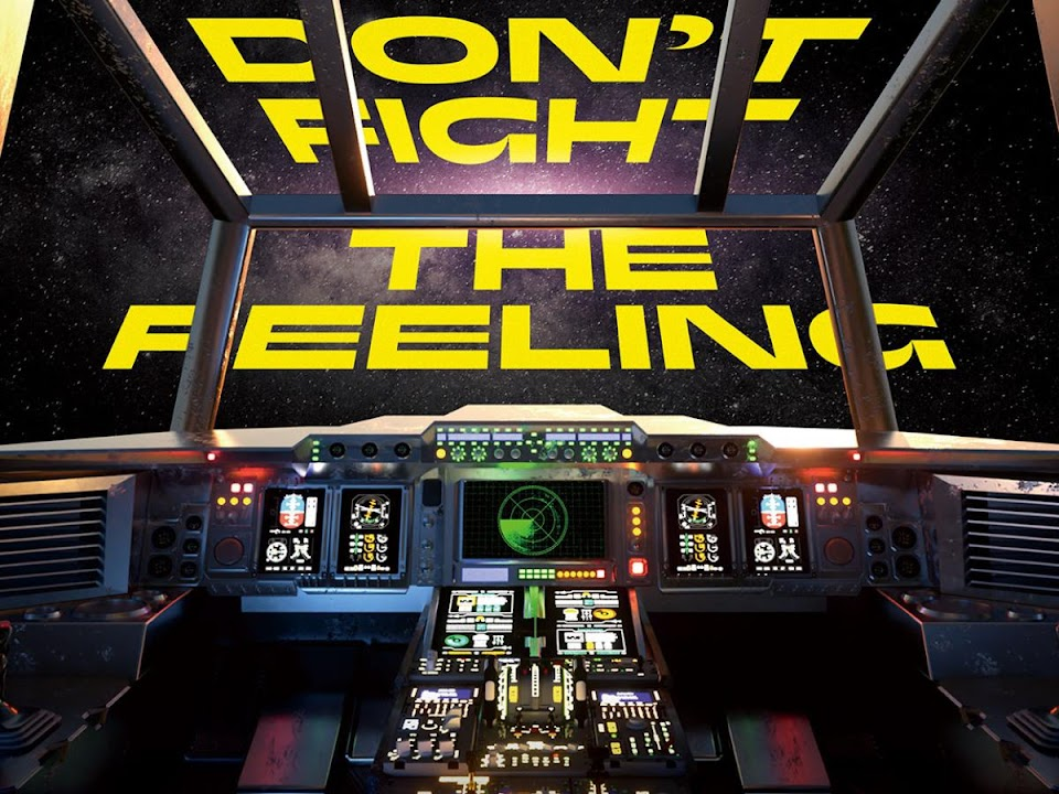 exo_dont_fight_the_feeling_main
