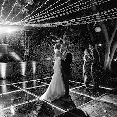 Wedding photographer Alejandro Mendez zavala (AlejandroMendez). Photo of 19.09.2018