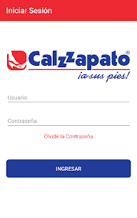 Credivale Calzzapato 2.5 (MOD + APK) Download 1