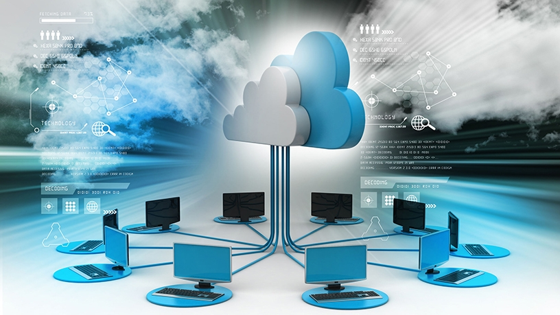 Huawei says cloud services will unleash latent capacity and drive growth in the country.