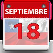 Calendario Chileno 2019 Con Feriados Chile 2019 Android APK Download Free By Appsamimanera