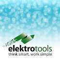 elektrotools.de