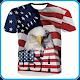 Najlepšie 3D tričko APK