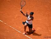 Opvallend: Osaka trekt zich na hele heisa zelf terug uit Roland Garros en zou kampen met depressies